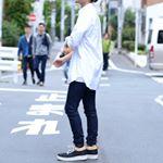 df_tokyo