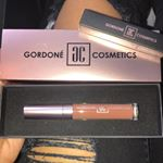 gordonecosmetics