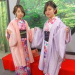 toko_toko_kyoto
