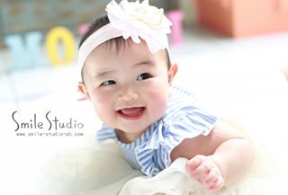 smilestudio_okazaki