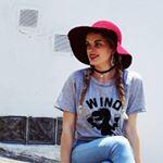 retro_vintage_maggie