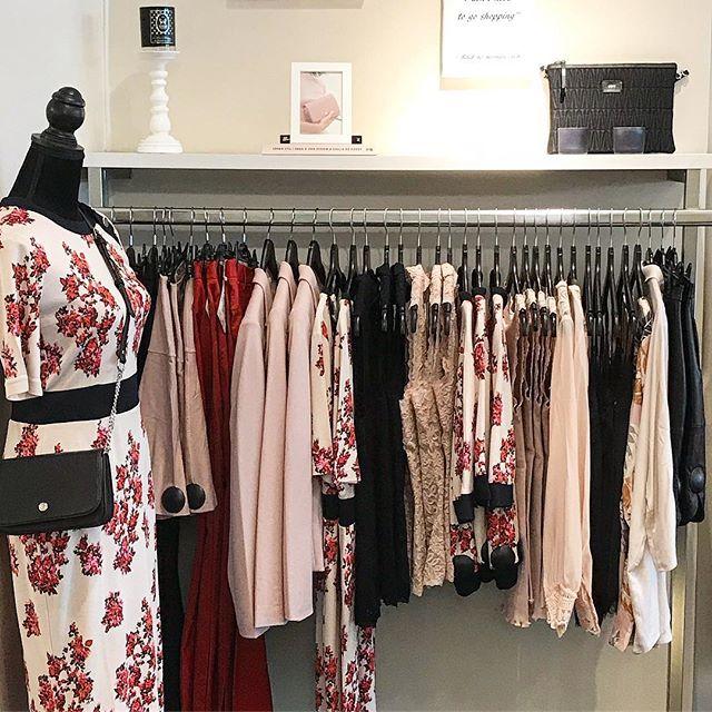 Boutique Design En Ligne summer clothing ???? #othilias #fashion #style #newarrivals #store