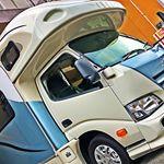 campingcar_rental_kyoto