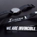 invincibleworldwide
