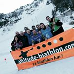 altitudebiathlon