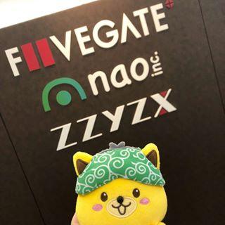 fivegate_jp