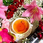 nuit_etoilee_tea