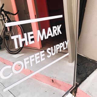 the_mark_coffee_supply_kobe