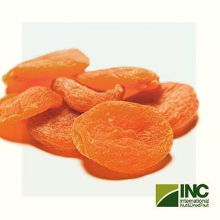 nutfruithealth