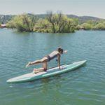 veslpaddleboards