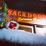 backdoor.roppongi