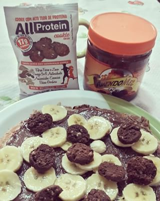 allprotein