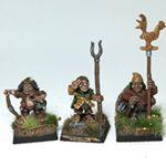 dwarf_crypt