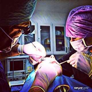 implantcare
