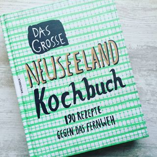 kochbuchsuechtig