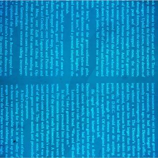 ezscreenprint