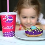 donutking_au