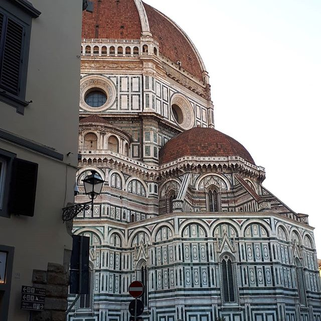 Firenze Florence Duomo Cupoladelbrunelleschi Snapwidget