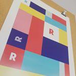 radikant_design
