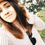 receptakuszczesciu_blog
