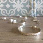 perledejade_jewelry