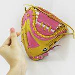 fandomkorea.glove