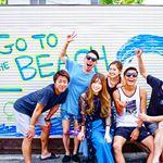 carmel_beach_club