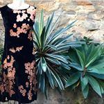 jiva_clothing