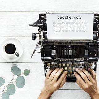 cacafeblog