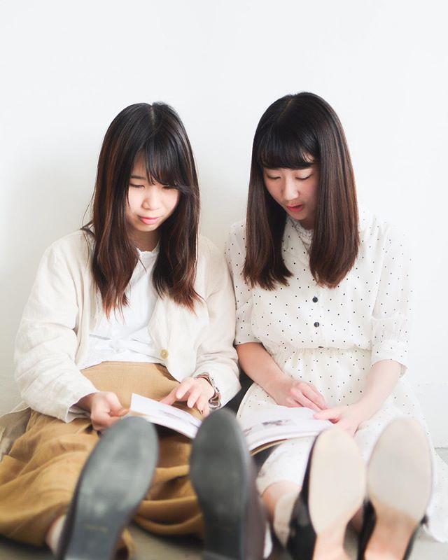 Reading 東京カメラ部 関西カメラ部 写真好きな人と繋がりたい