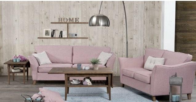 Lincoln Soffgrupp Nordicdesign Scandinaviandesign