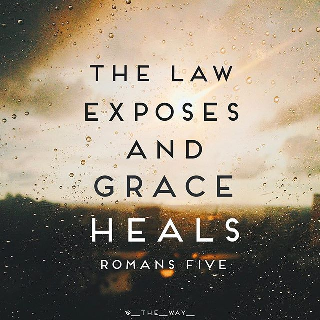 Healing Grace Faith Love Jesus God Christ Christian Live