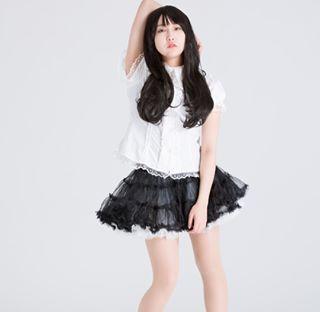 bodyline_tokyo