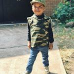 babahlu_kids_fashion