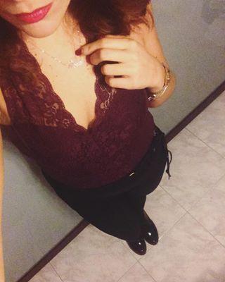rossella_scalzo