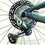 cyclewise_ltd