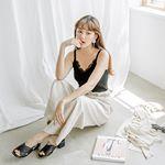 mode_robe_official