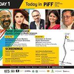 piff.festival