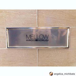 mellow.korugi