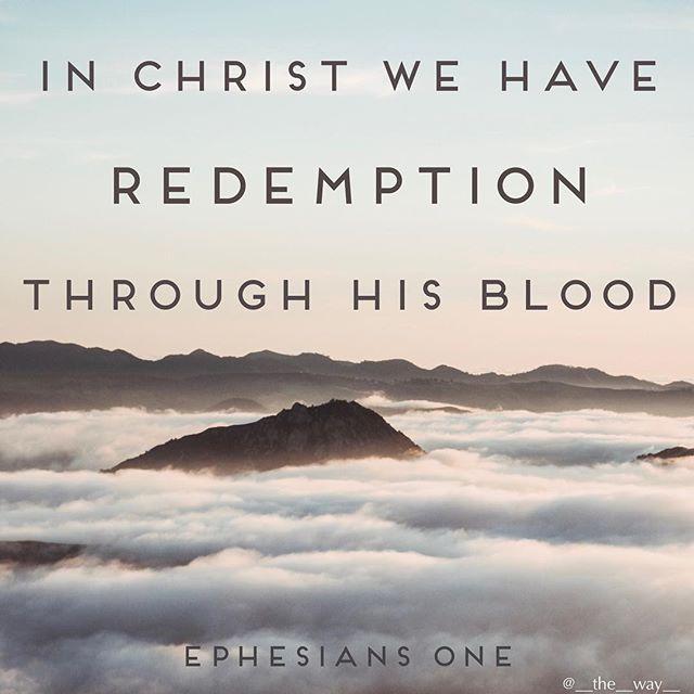 Goodfriday Crucifixion Faith Love Jesus God Christ Christian