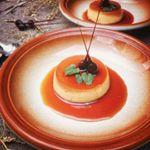 moderna_kuhinja