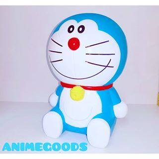 animegoods01
