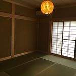 ouchisodan_mishima