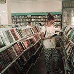 theartof_books