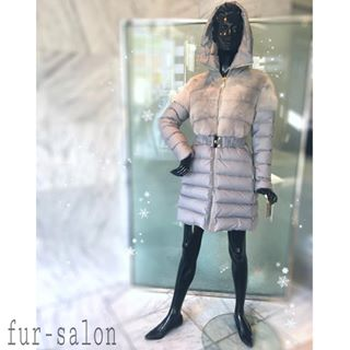 fur_salon_oosaka