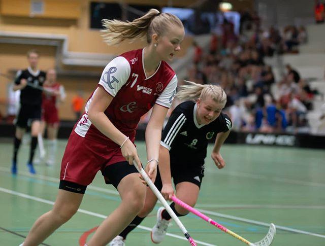 Jalas floorball cup Falun #innebandy #floorball