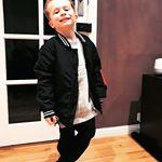 babahlu_kids_fashion