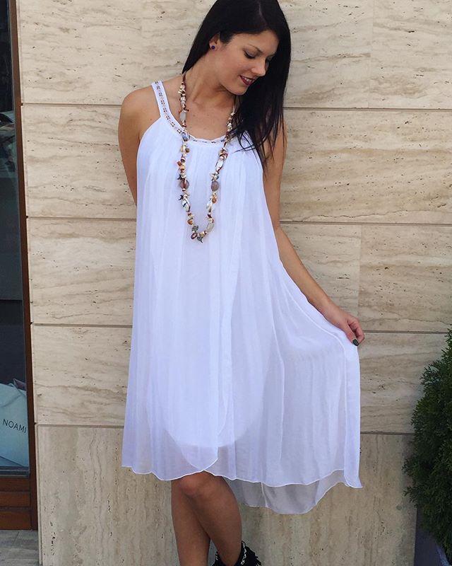 68b6eb63f0 Online is rendelhető fehér nyári muszlin ruha ????????????#picoftheday  #instadaily #bestoftheday #instamood #instalike #like4like #fashion  #amazing ...
