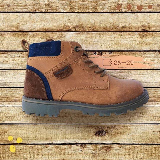 Ropa y calzado  WildLife 132d698a2e369