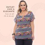 chic_eelegante
